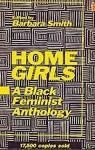 Black Bi & Lesbian Book Recommendations for Black History Month and F/F February
