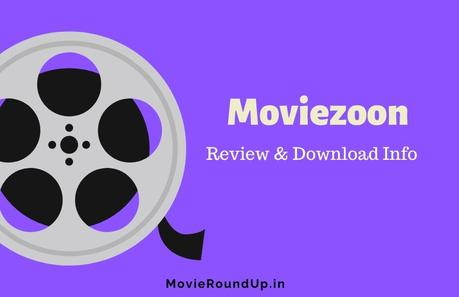 Moviezoon 2020 : Download **LATEST MOVIES** Info