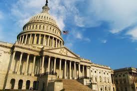 The Senate's degradation, and America's