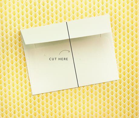 Valentine's Day | Handmade Stamped Cards