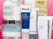 ABCs Skincare: Skincare Glossary Part