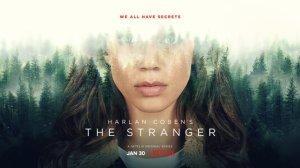 The Stranger (Season 1) Review