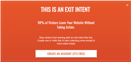 How To Increase Lead Capture On Your Website By 37.96% (No Paid Ads)