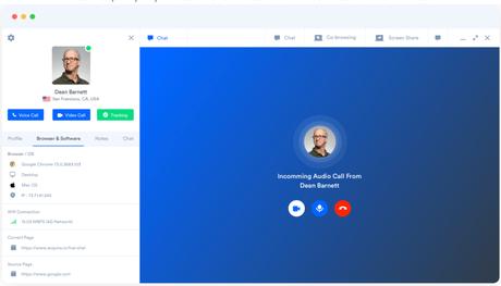 Acquire.io Review 2020: A Lit Customer Communication Platform