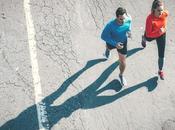 Best Running Shoes Shin Splints 2020