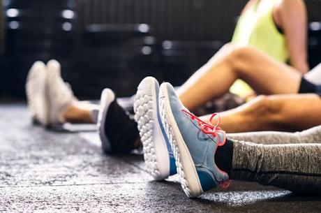 8 Best Running Shoes For Shin Splints to Buy in 2020