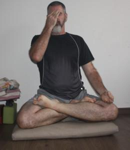 An App for That: Profound Yogic Practices You May Not See in Class