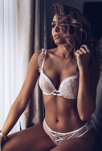 sexy wedding lingerie 20190hot lingerie beargillphoto