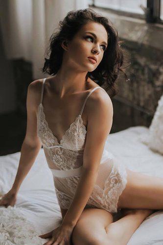 sexy wedding lingerie 2019 lace body boudoirbybrittanyvanbeek