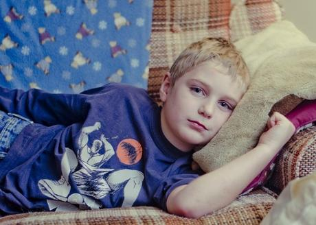 Causes and Home Remedies for Stomach Ache in Children