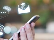 Linkless Social Media Posts Create More Engagement?