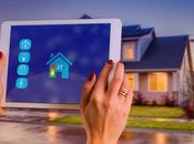 Smart Home Products That Will Make Your Life Whole Easier