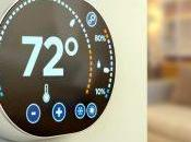 Cheaper Leave Your Thermostat Temperature?