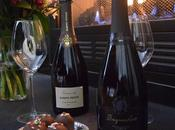 Magical Valentine's with Franciacorta