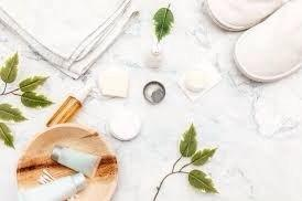4 products to add to your health and beauty routine that will save you money