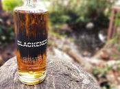 Blackened Whiskey Review
