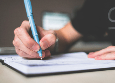 Essay Structure and Top Tips How to Write Your Essay