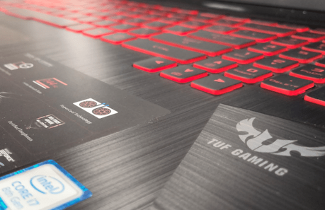 Best Gaming Laptop: What Things You Need to Consider