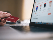 Biggest Problems With Payment Gateways eCommerce Industry Hasn't Figured Yet?