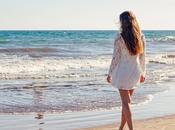 Surefire Make Your Legs Rock Outfit