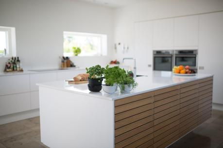 Modernize Your Kitchen Today