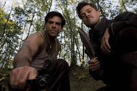 Oscar Got It Wrong!: Best Director 2009