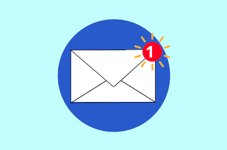 5 Unique Tips to Build the Perfect Reputation for Emails
