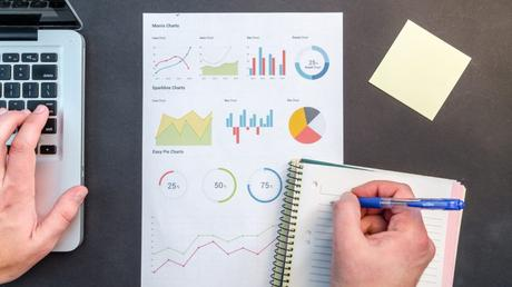 Why Your Online Business Needs Sales Funnels