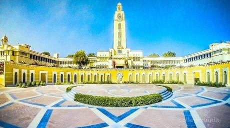 Best Engineering Colleges in India besides IITs