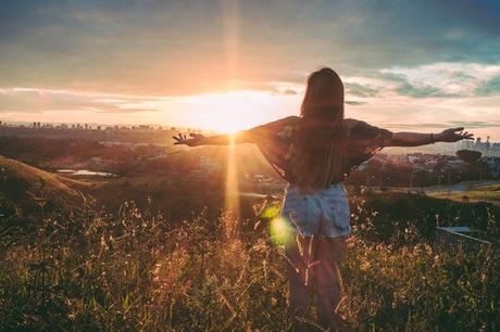 The Best Ways to Reduce Anxious Feelings