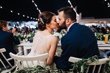 romantic-summer-wedding-paros-olive-theme_31