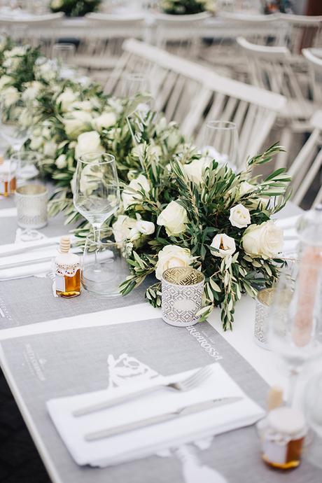 romantic-summer-wedding-paros-olive-theme_25
