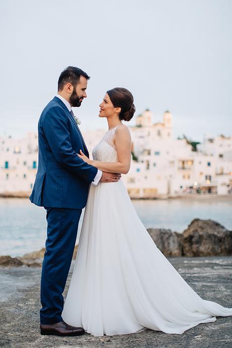 romantic-summer-wedding-paros-olive-theme_03