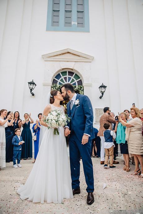 romantic-summer-wedding-paros-olive-theme_22