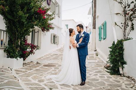 romantic-summer-wedding-paros-olive-theme_36x