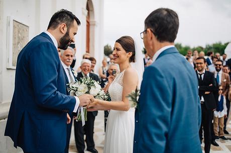 romantic-summer-wedding-paros-olive-theme_16