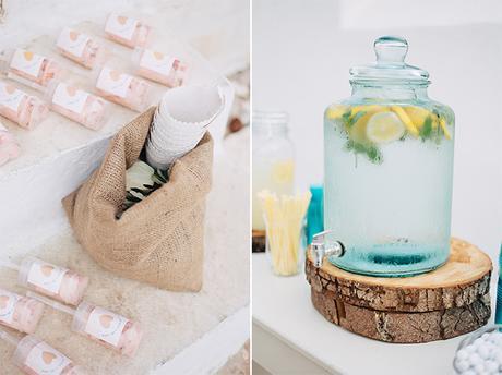 romantic-summer-wedding-paros-olive-theme_12A