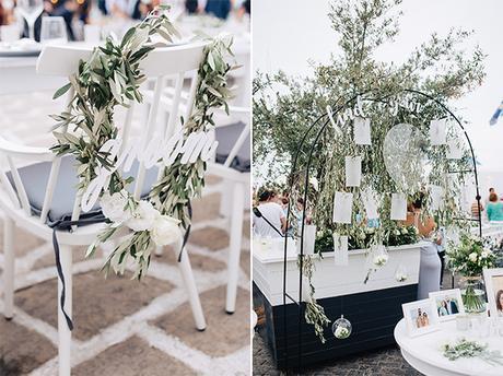 romantic-summer-wedding-paros-olive-theme_25A