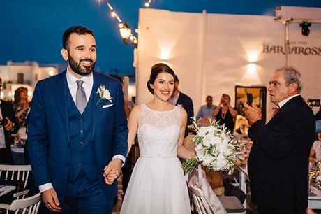 romantic-summer-wedding-paros-olive-theme_29x