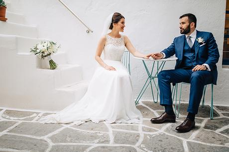 romantic-summer-wedding-paros-olive-theme_36