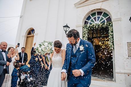 romantic-summer-wedding-paros-olive-theme_23