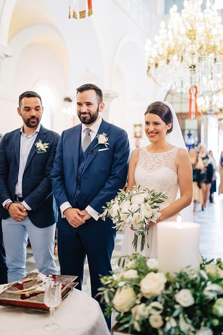 romantic-summer-wedding-paros-olive-theme_18