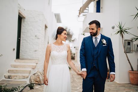 romantic-summer-wedding-paros-olive-theme_01x