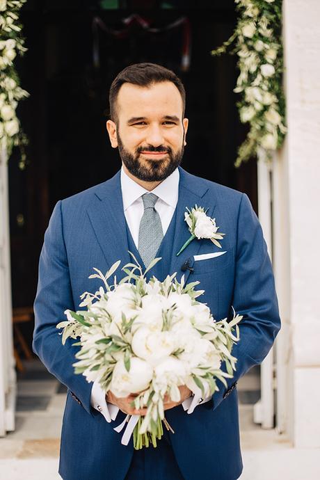 romantic-summer-wedding-paros-olive-theme_13