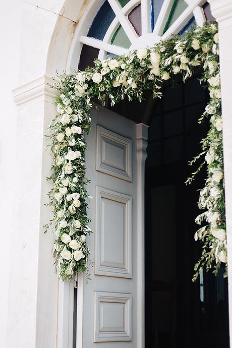 romantic-summer-wedding-paros-olive-theme_11x