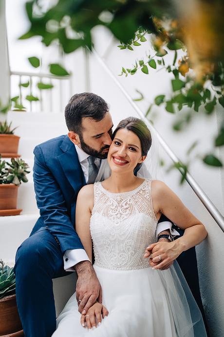 romantic-summer-wedding-paros-olive-theme_02
