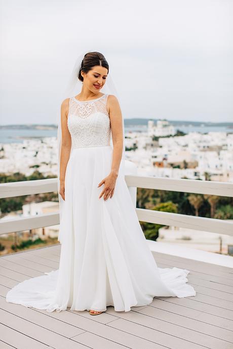 romantic-summer-wedding-paros-olive-theme_10x