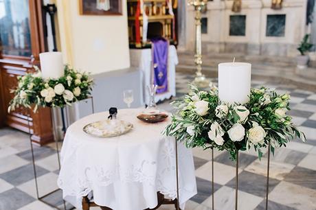 romantic-summer-wedding-paros-olive-theme_12