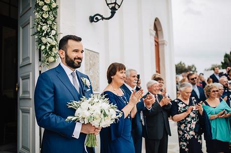 romantic-summer-wedding-paros-olive-theme_15