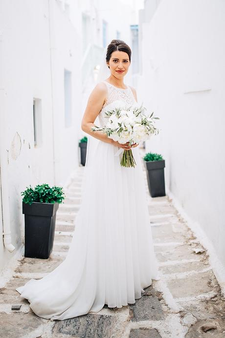 romantic-summer-wedding-paros-olive-theme_02x